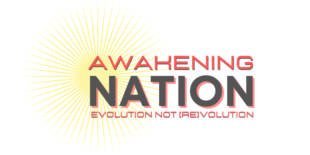 Awakening Nation